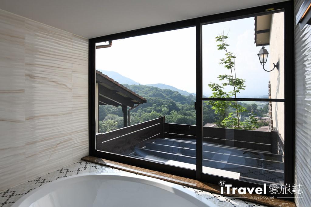 輕井澤大飯店&度假村 Le Grand Karuizawa Hotel & Resort (50)