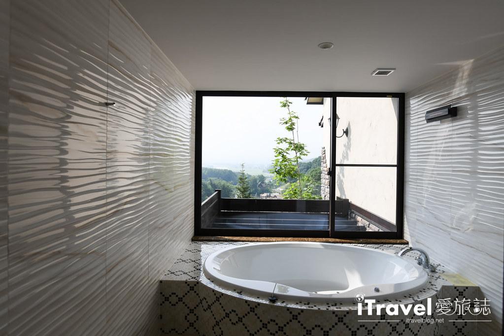 輕井澤大飯店&度假村 Le Grand Karuizawa Hotel & Resort (49)
