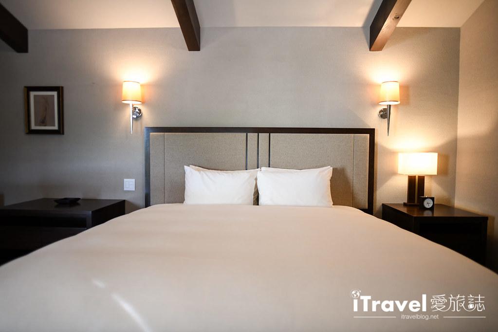 輕井澤大飯店&度假村 Le Grand Karuizawa Hotel & Resort (19)
