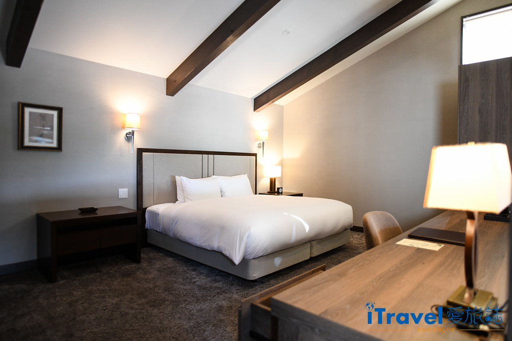 輕井澤大飯店&度假村 Le Grand Karuizawa Hotel & Resort (1)