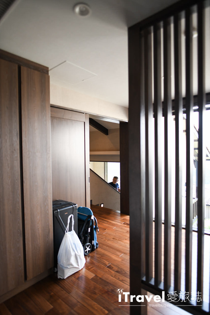 輕井澤大飯店&度假村 Le Grand Karuizawa Hotel & Resort (13)