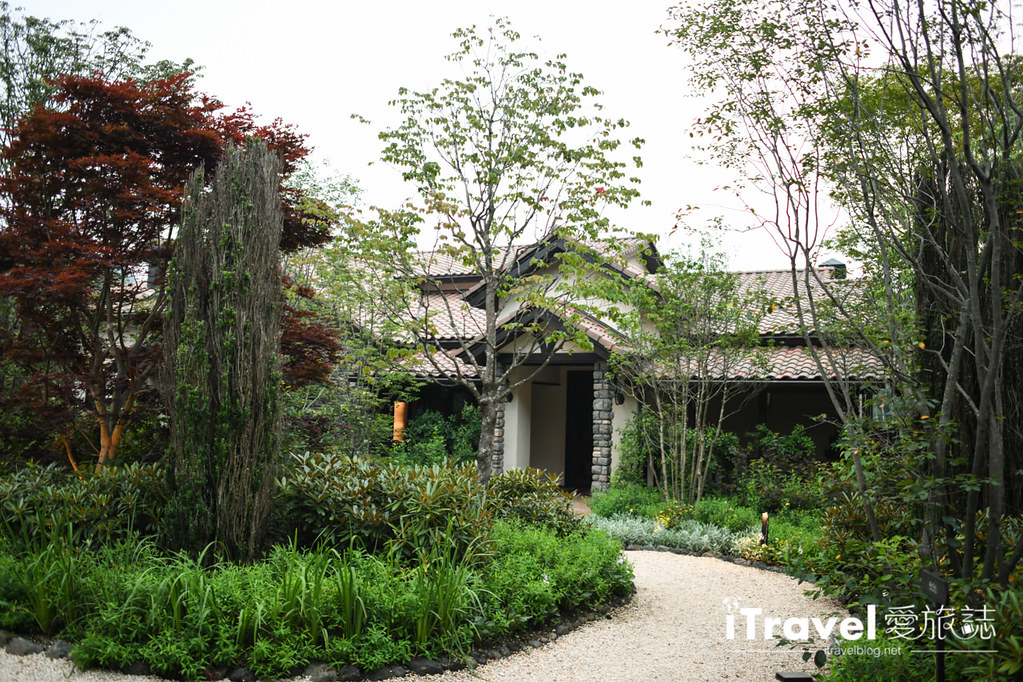 輕井澤大飯店&度假村 Le Grand Karuizawa Hotel & Resort (109)