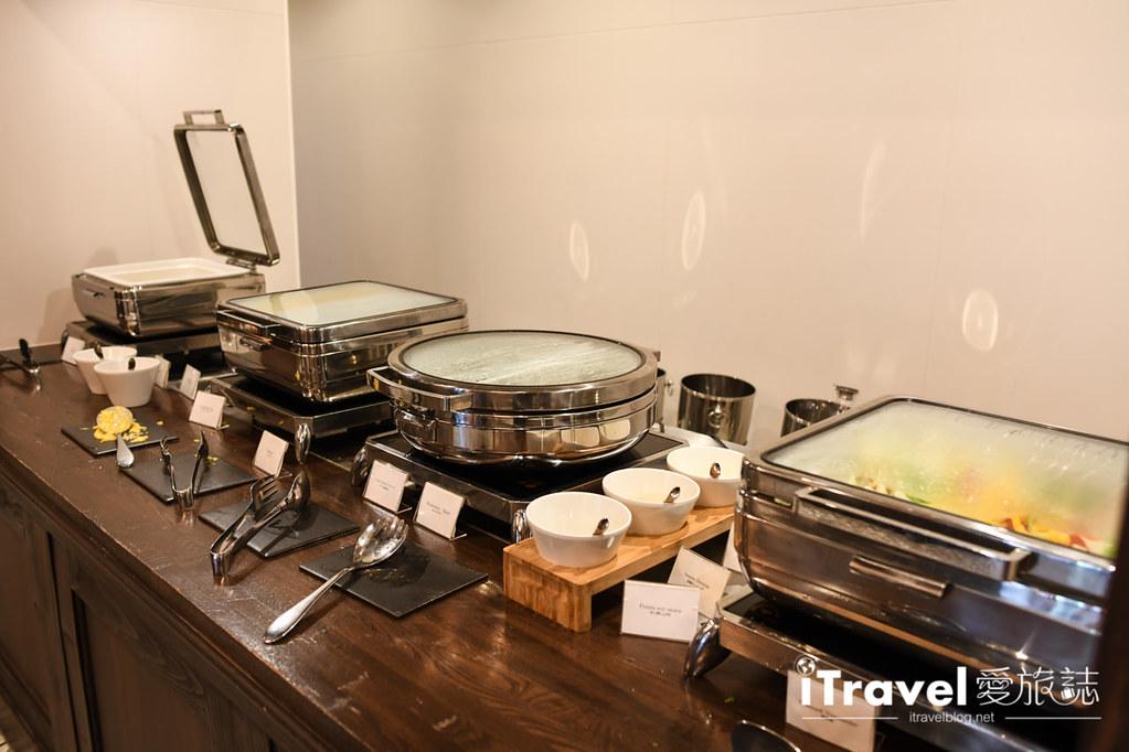 輕井澤大飯店&度假村 Le Grand Karuizawa Hotel & Resort (86)