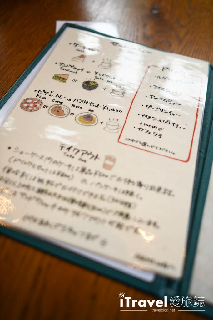 輕井澤大飯店&度假村 Le Grand Karuizawa Hotel & Resort (72)