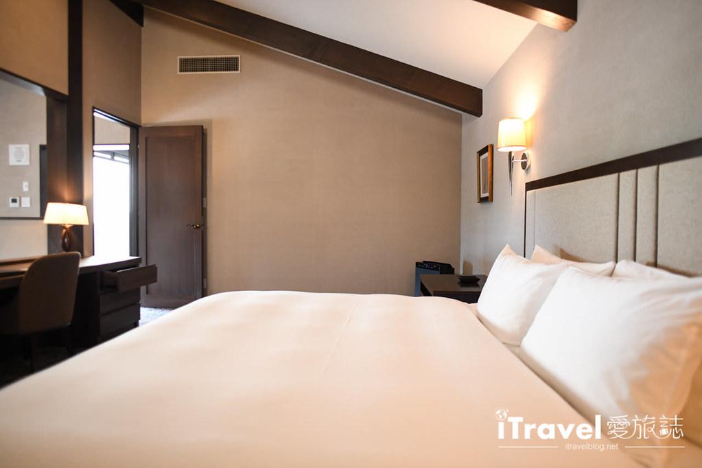 輕井澤大飯店&度假村 Le Grand Karuizawa Hotel & Resort (20)