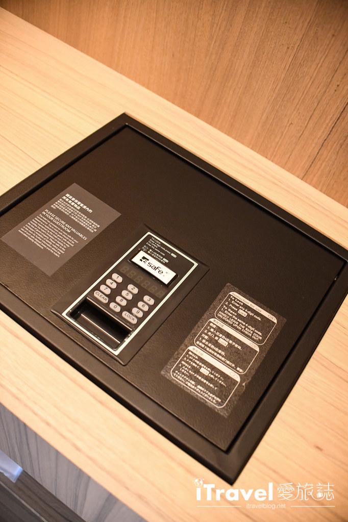 林口亞昕福朋喜來登酒店 Four Points by Sheraton Linkou (38)