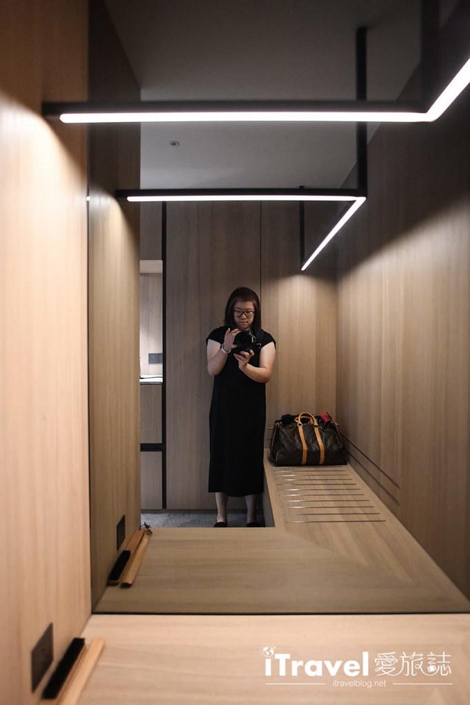 林口亞昕福朋喜來登酒店 Four Points by Sheraton Linkou (33)