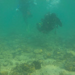 menghadap-laut-2.0-kolaka-utara-2019-kolutkab.go.id-51