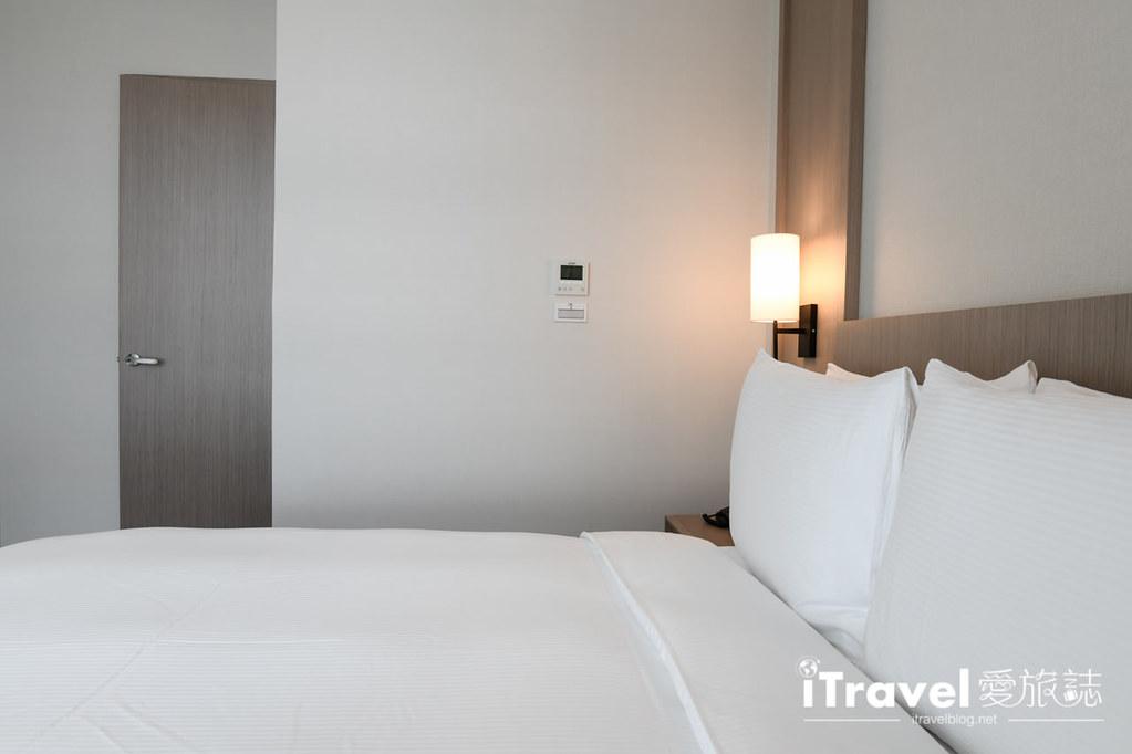 晴美公寓酒店 Jolley Hotel (66)