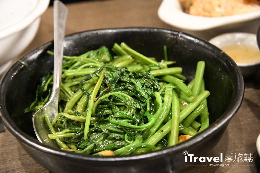 曼谷美食餐廳 Kub Kao Kub Pla (16)