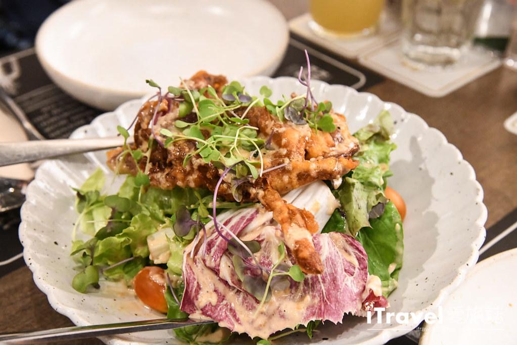 曼谷美食餐廳 Kub Kao Kub Pla (13)