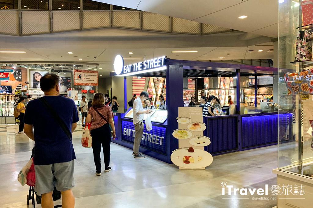 曼谷百貨商場 Siam Square One (39)