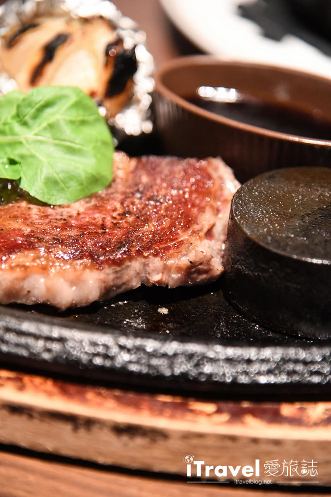 橫濱美食餐廳 Bakery Restaurant Saint Marc (25)