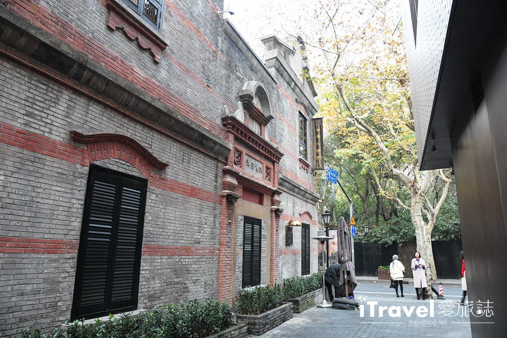 上海新天地南北里 (44)