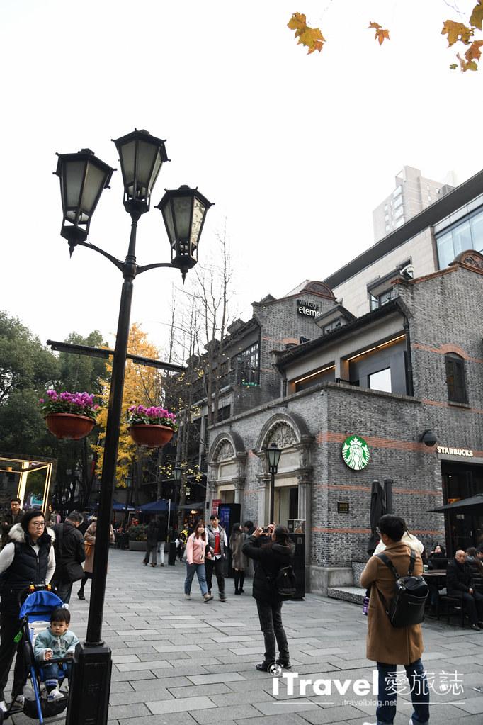 上海新天地南北里 (18)