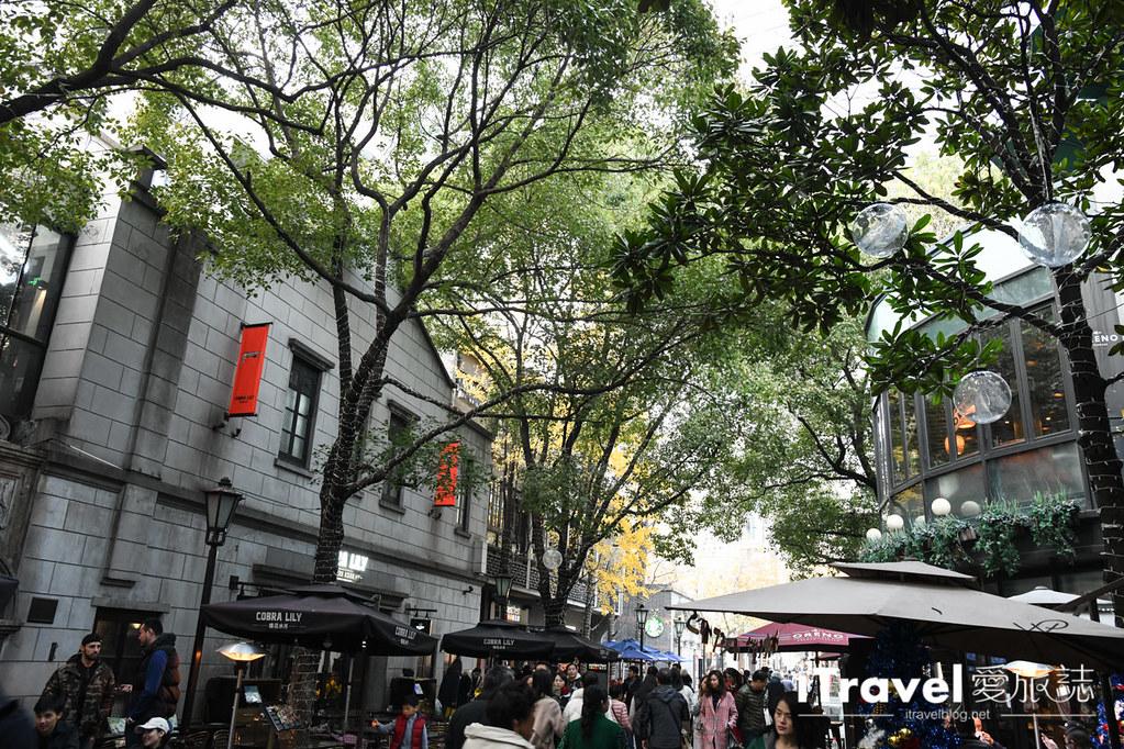 上海新天地南北里 (14)