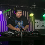 Bear Witness @ Babylon Nightclub