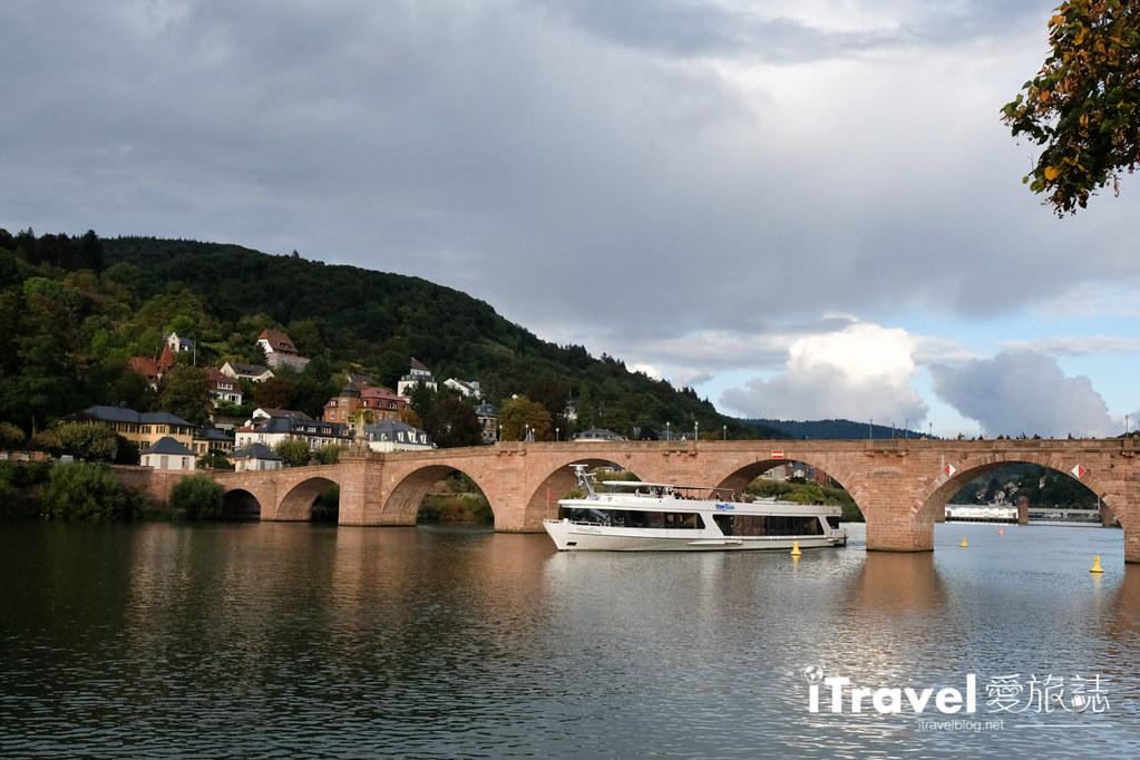 卡爾特奧多橋 Karl-Theodor-Brücke (31)