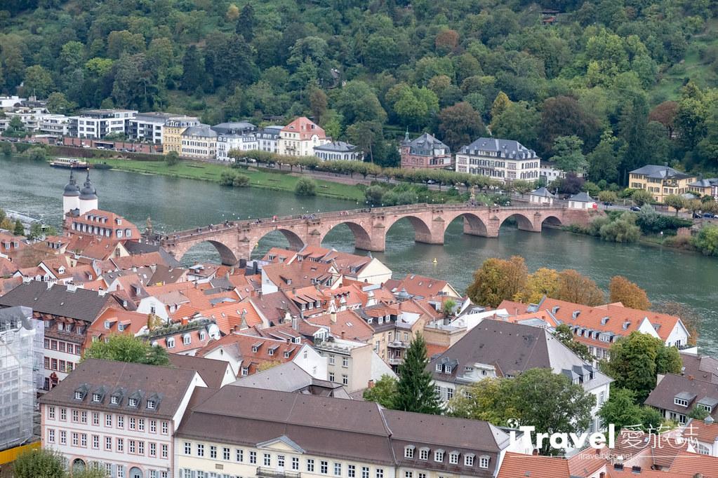 卡爾特奧多橋 Karl-Theodor-Brücke (4)