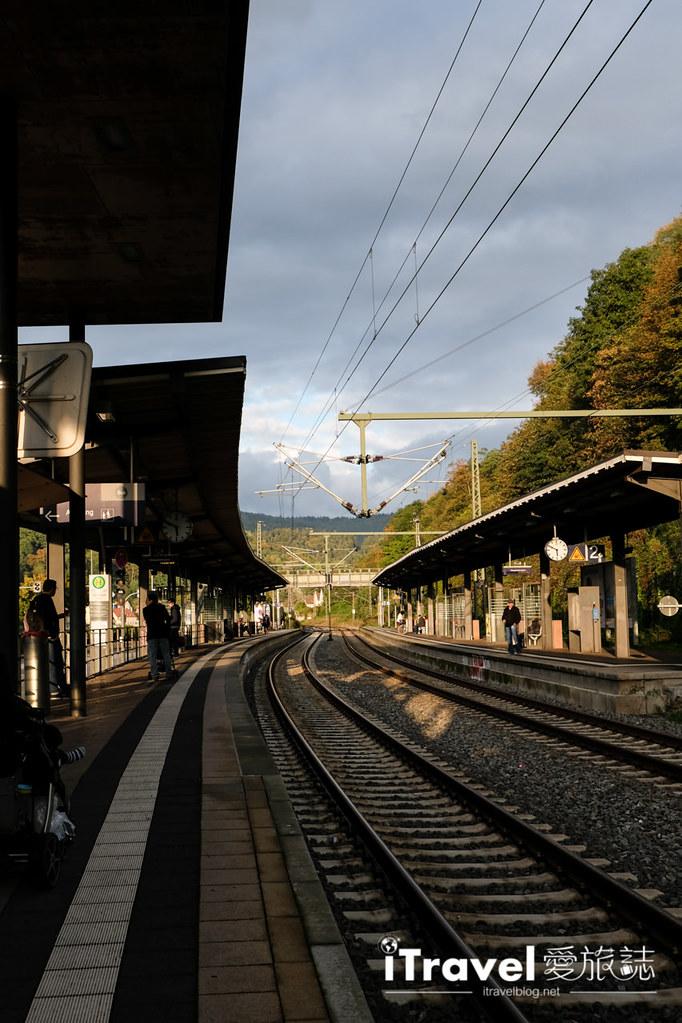 卡爾特奧多橋 Karl-Theodor-Brücke (40)