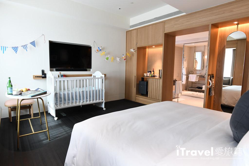 金普頓大安台北酒店Kimpton Da An Taipei - an IHG Hotel (41)