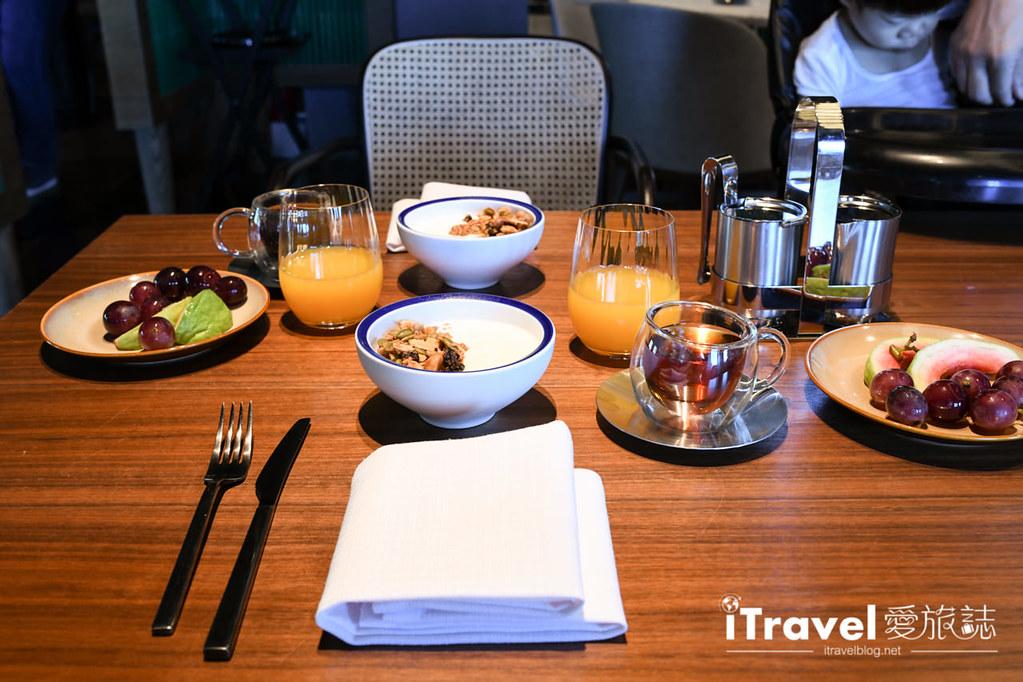 金普頓大安台北酒店Kimpton Da An Taipei - an IHG Hotel (109)