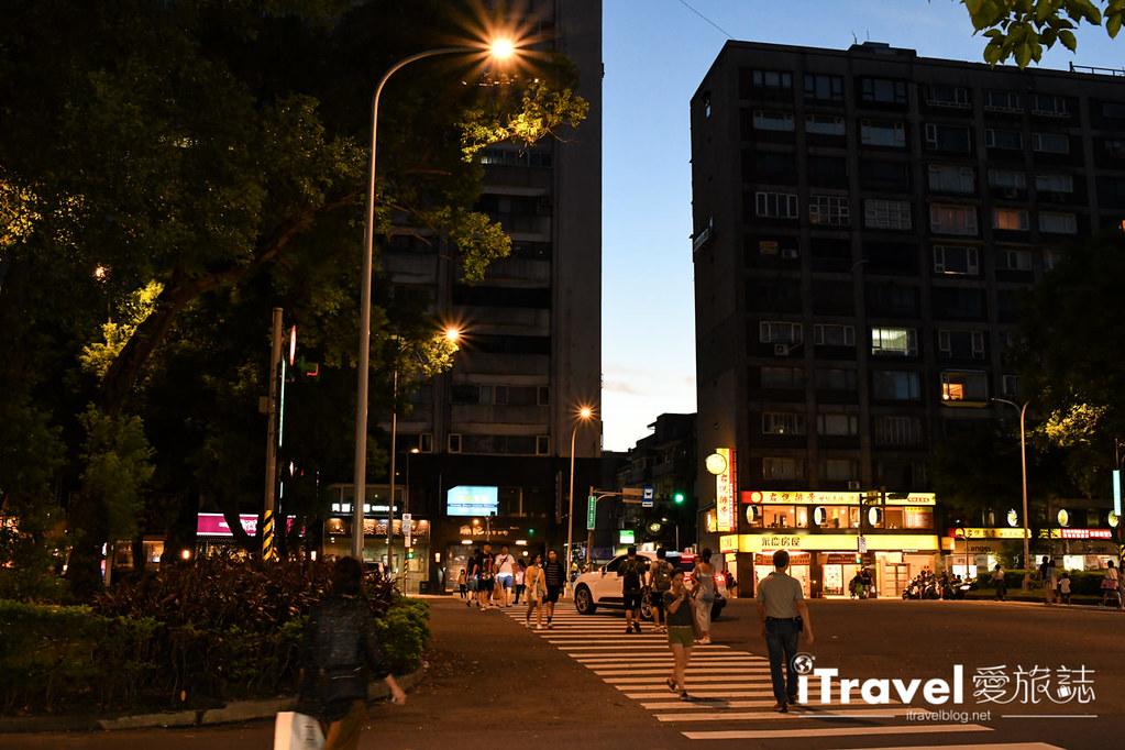 金普頓大安台北酒店Kimpton Da An Taipei - an IHG Hotel (100)