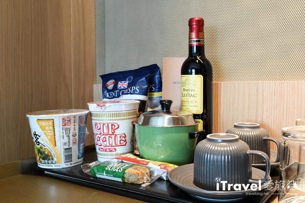 金普頓大安台北酒店Kimpton Da An Taipei - an IHG Hotel (61)