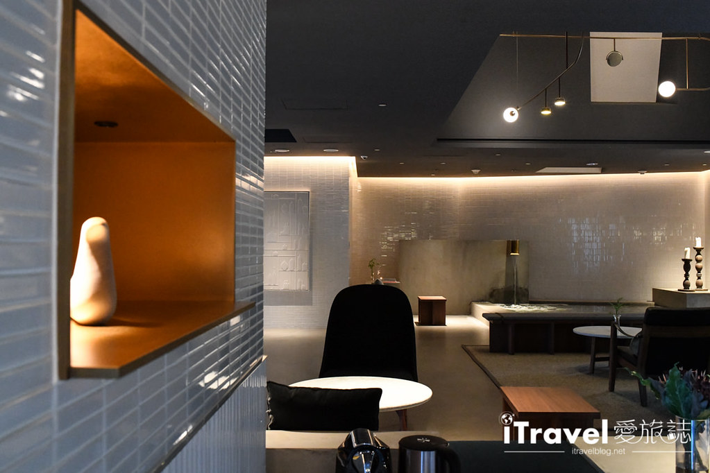 金普頓大安台北酒店Kimpton Da An Taipei - an IHG Hotel (11)