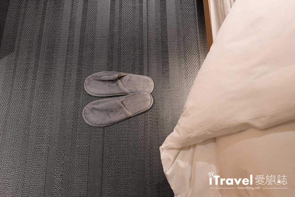 金普頓大安台北酒店Kimpton Da An Taipei - an IHG Hotel (70)