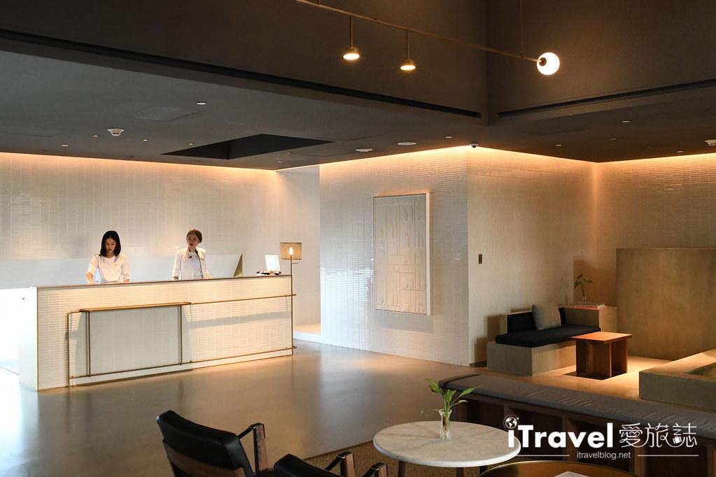 金普頓大安台北酒店Kimpton Da An Taipei - an IHG Hotel (6)