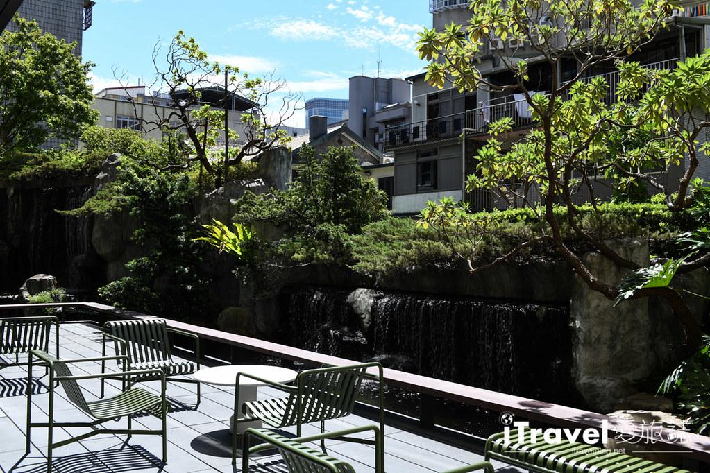 金普頓大安台北酒店Kimpton Da An Taipei - an IHG Hotel (83)