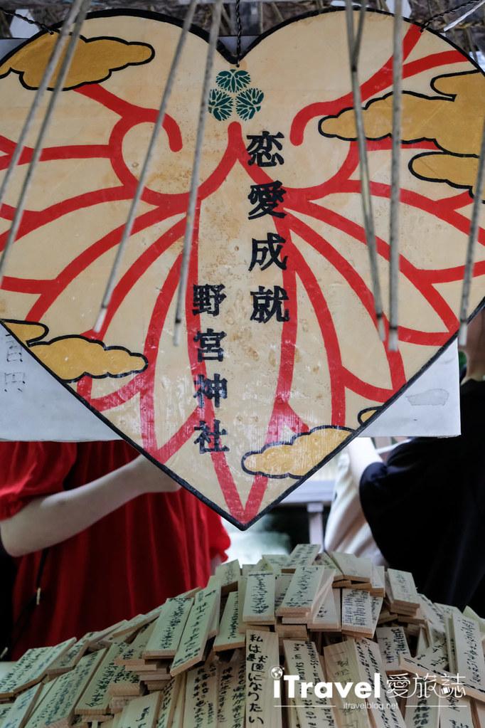 京都野宮神社 (14)