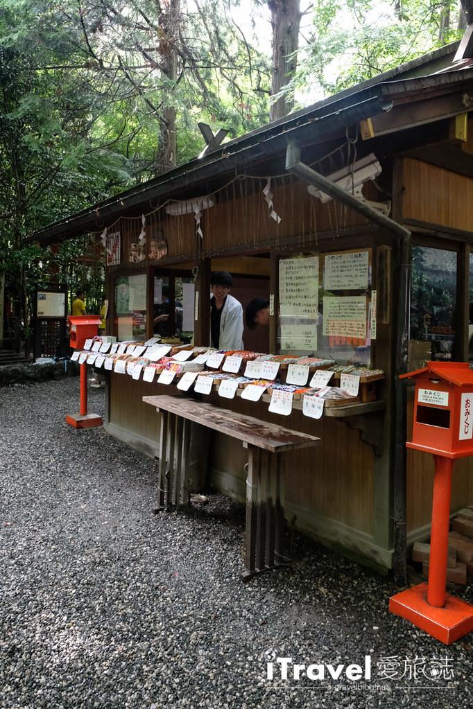 京都野宮神社 (12)