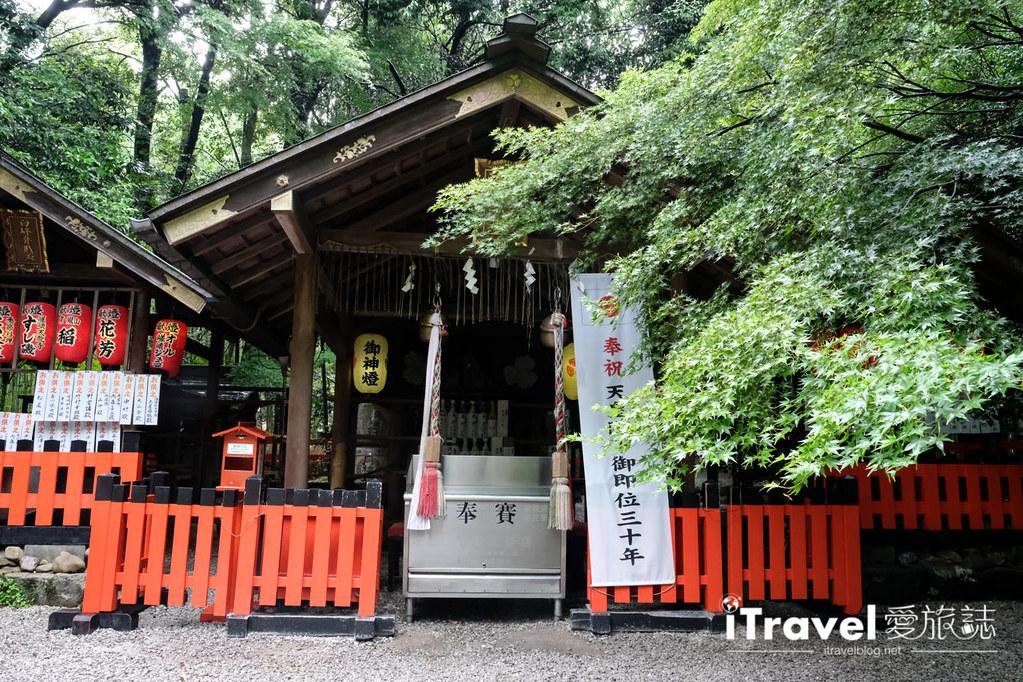 京都野宫神社 (5)