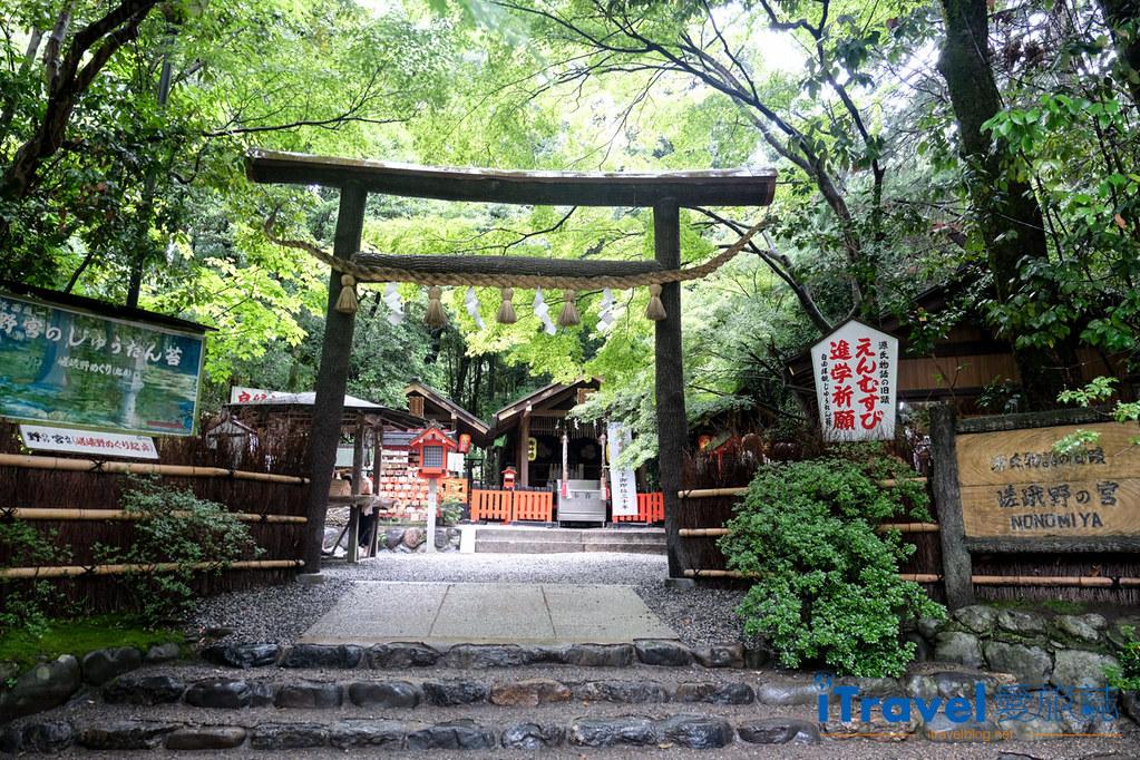 京都野宮神社 (1)