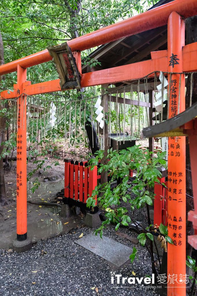 京都野宮神社 (11)