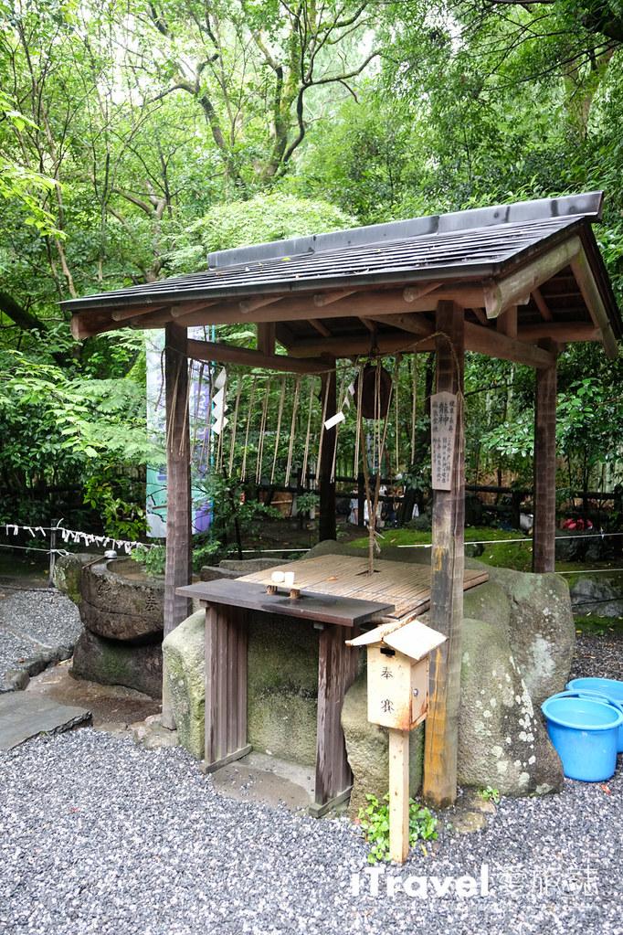 京都野宮神社 (4)