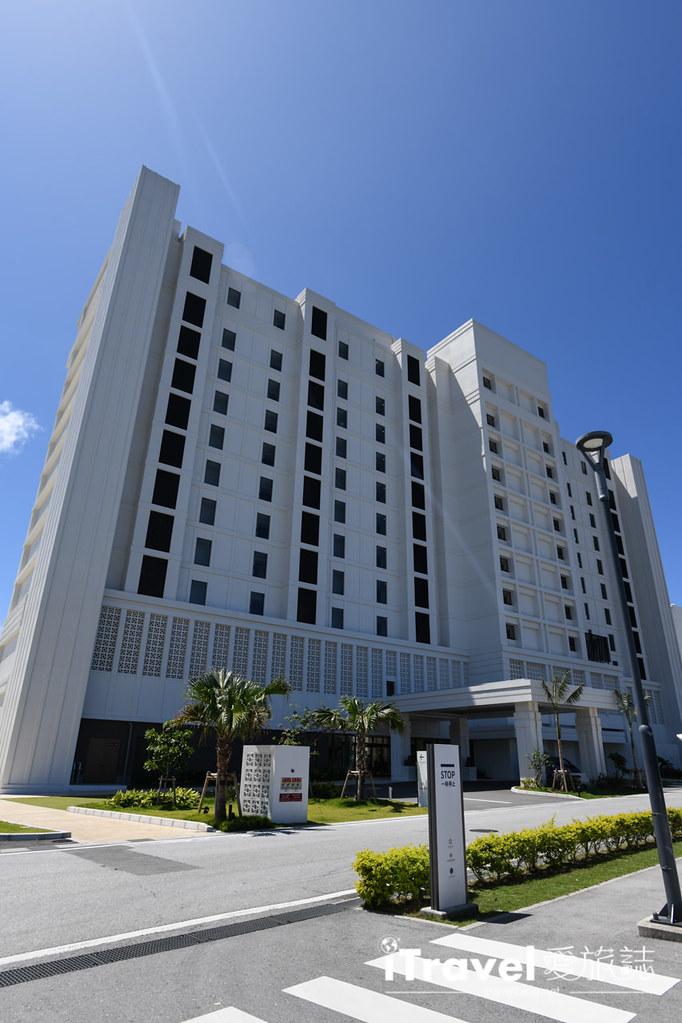 阿拉瑪哈伊納公寓式飯店 Ala Mahaina Condo Hotel (2)