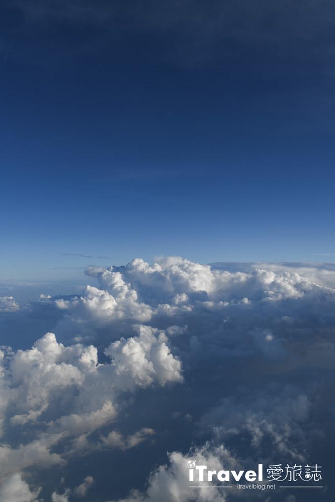 樂桃航空 Peach Aviation 搭乘心得 (17)