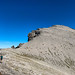 Fanggekarspitze 2019 09 29