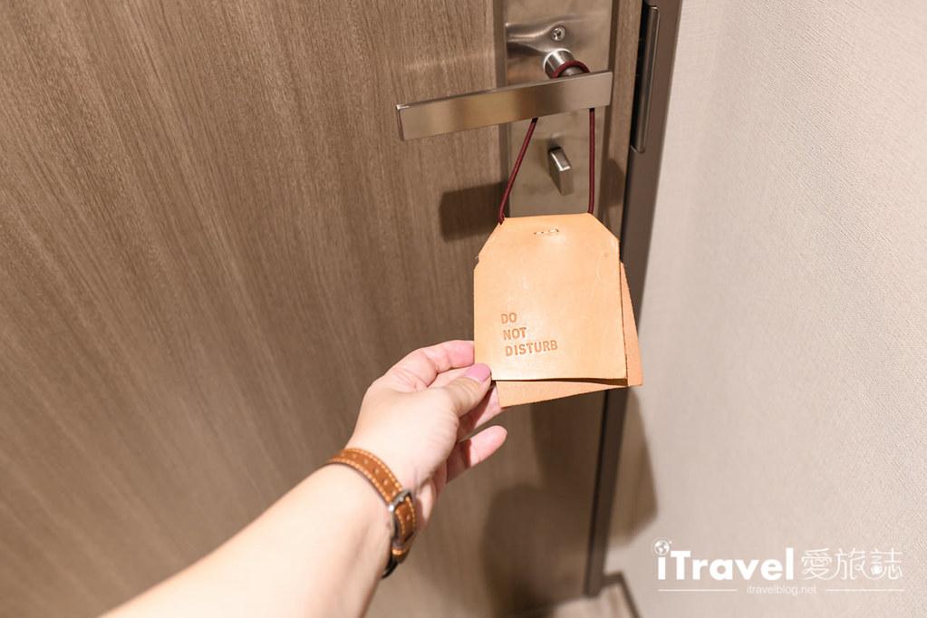 東京諾加上野飯店 Nohga Hotel Ueno (46)