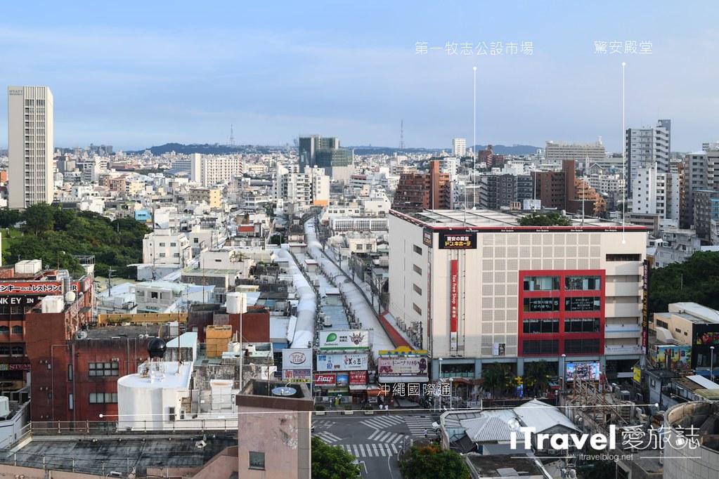 JR Kyushu Hotel Blossom Naha (89)