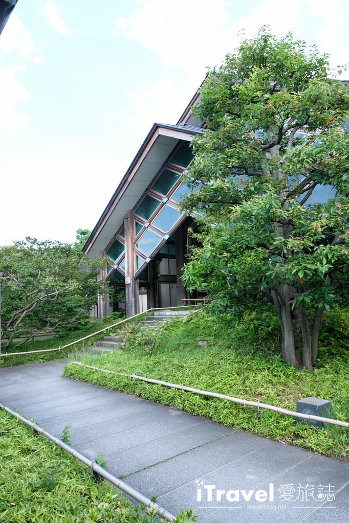 京野菜レストラン梅小路公園 (3)