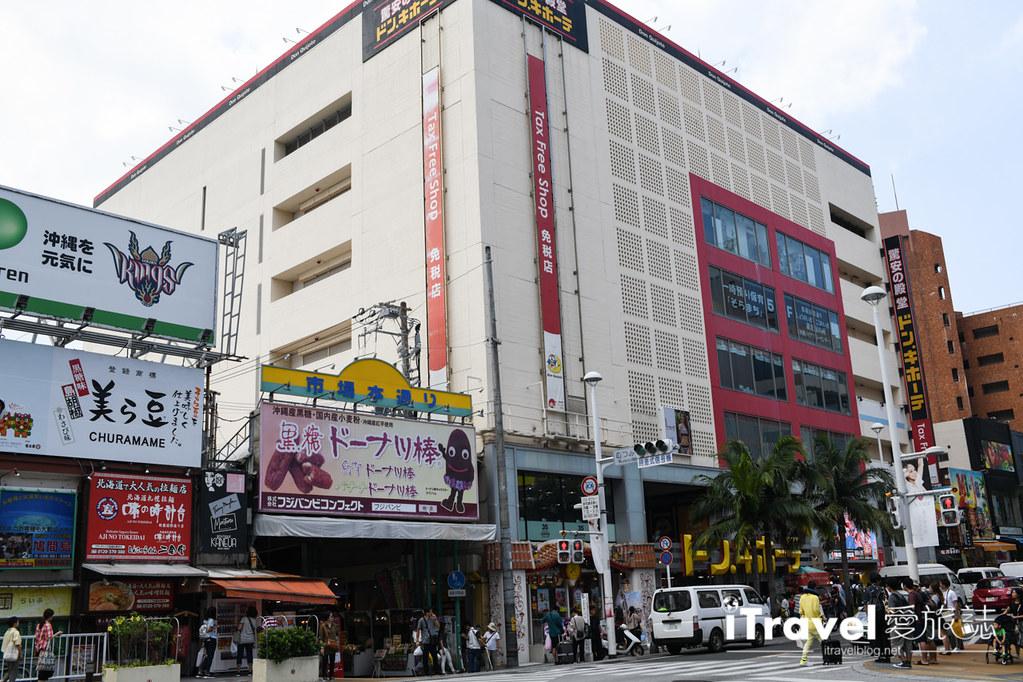 JR Kyushu Hotel Blossom Naha (92)