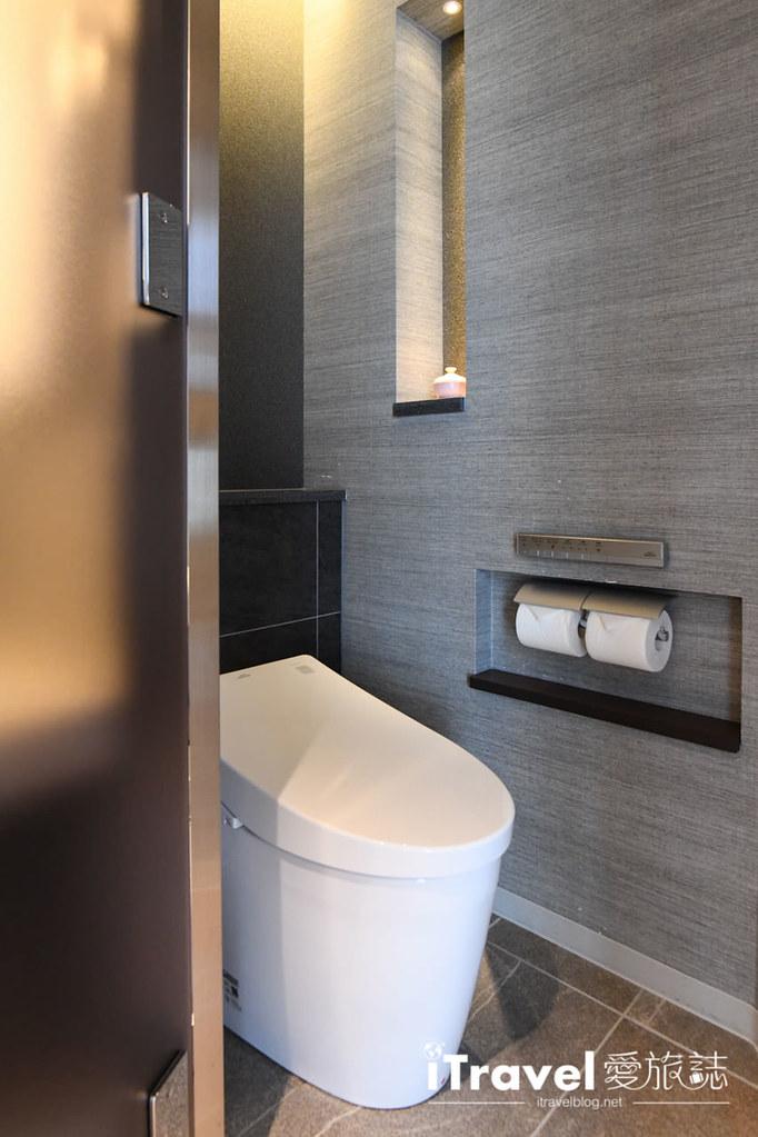 JR Kyushu Hotel Blossom Naha (50)