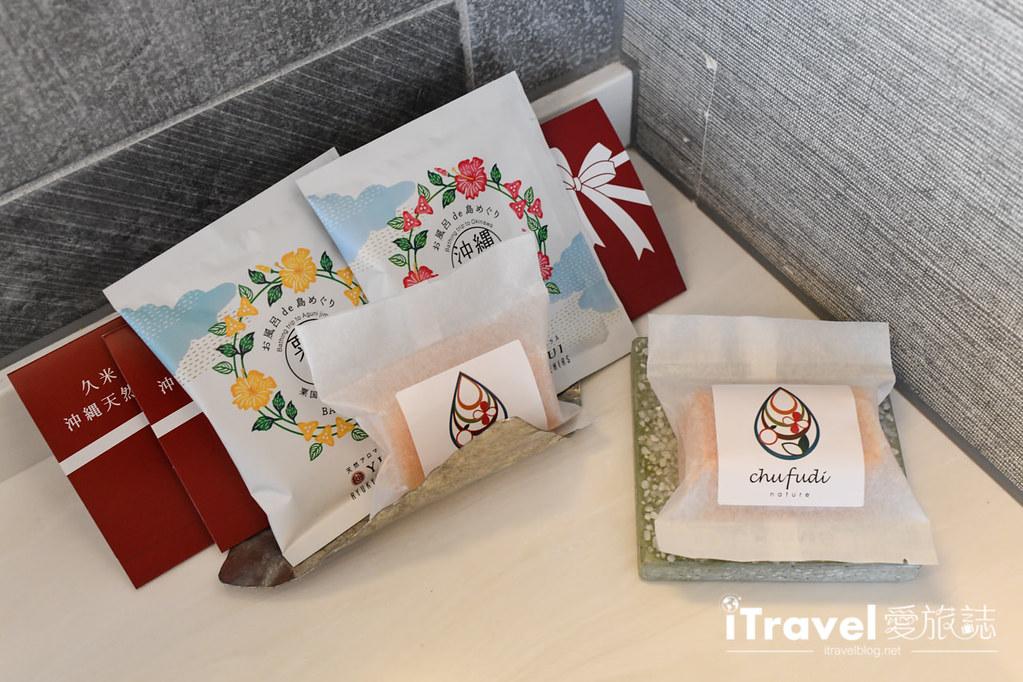 JR Kyushu Hotel Blossom Naha (48)