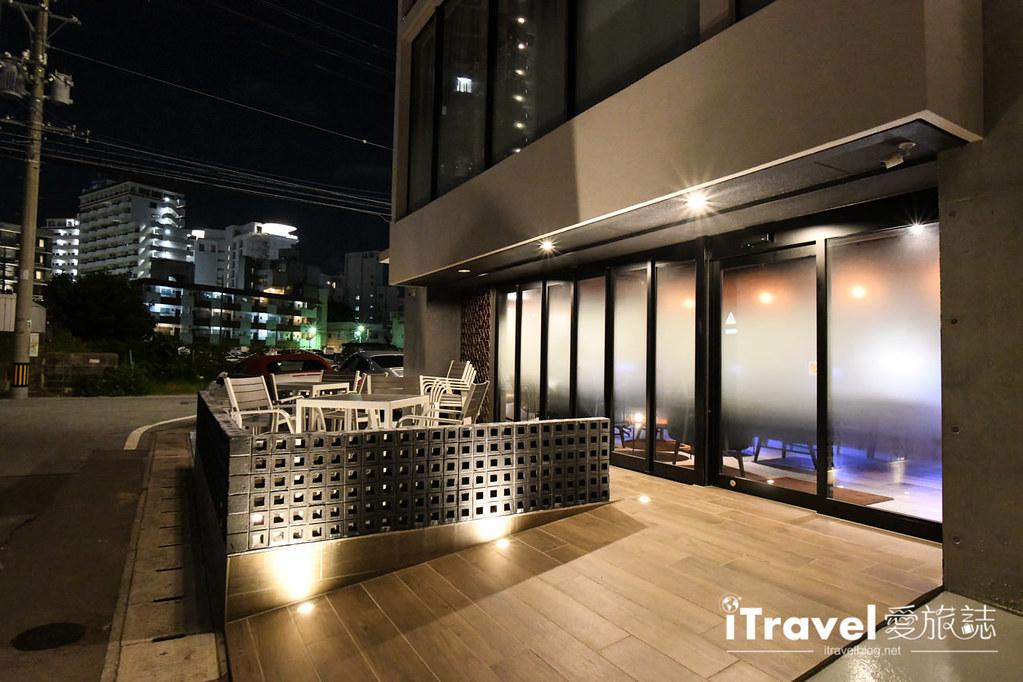 沖繩薇薇安娜飯店 Hotel Viviana (77)