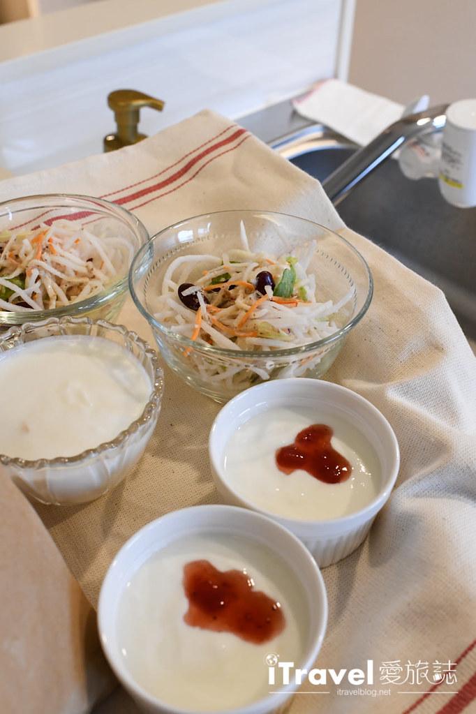 沖繩薇薇安娜飯店 Hotel Viviana (9)