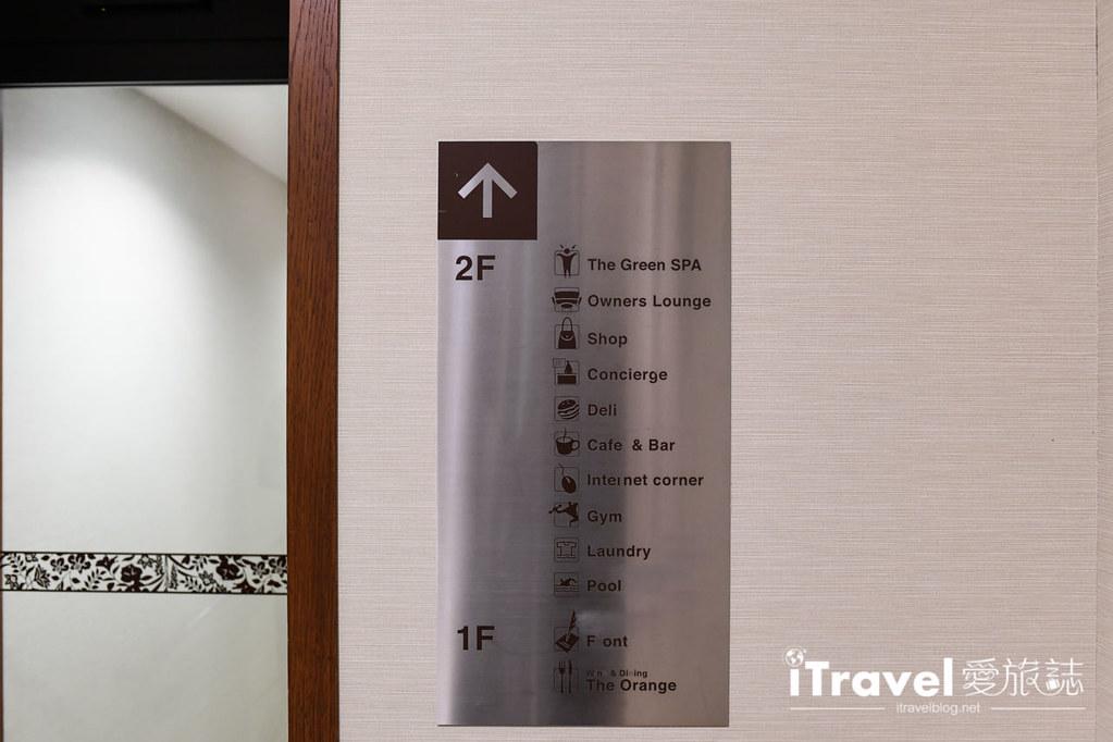 富著卡福度假公寓大酒店 Kafuu Resort Fuchaku Condo Hotel (53)
